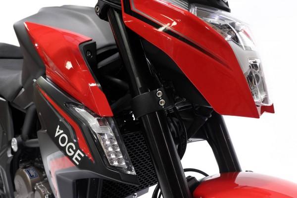 VOGE 300R