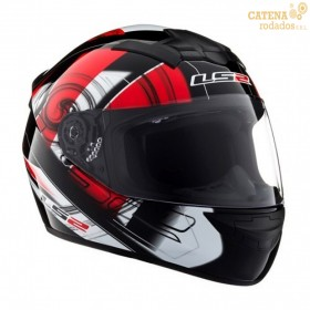 Casco 352 Action