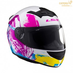 Casco 352 One