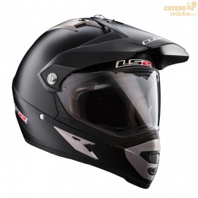 Casco 433 Single Mono