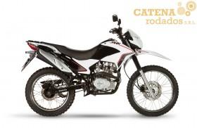 Triax 250 R3