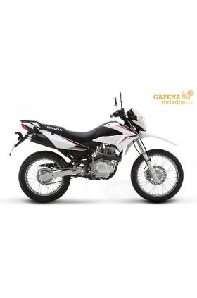 XR 150 L
